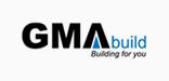 GMA Build