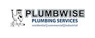Plumbwise Plumbing Service