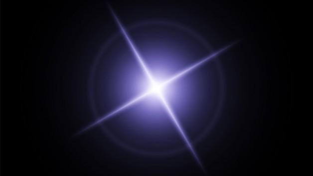 light-electrician-sydney