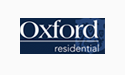 Oxford Real Estate Residential